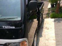 Jual Mitsubishi Colt 2012 kualitas bagus