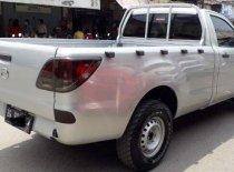Jual Mazda BT-50 kualitas bagus