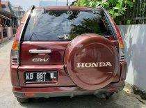 Jual Honda CR-V 2003