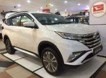 Jual Daihatsu Terios 2019 kualitas bagus