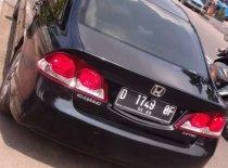 Honda Civic 2010 Sedan dijual