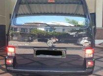 Volkswagen Caravelle TDI 2002 MPV dijual