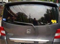 Jual Honda Freed kualitas bagus