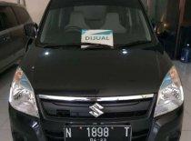 Jual Suzuki Karimun Wagon R 2018 termurah
