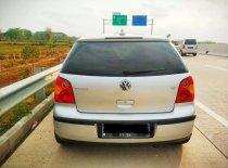 Jual Volkswagen Polo 1.4 2004