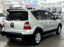 Jual Nissan Livina X-Gear kualitas bagus