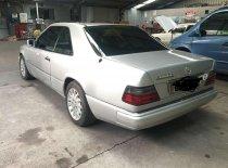 Jual Mercedes-Benz 300CE 1989, harga murah