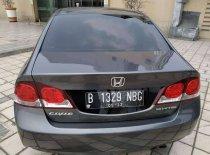 Honda Civic 1.8 2009 Sedan dijual