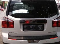Jual Chevrolet Orlando 2015 termurah