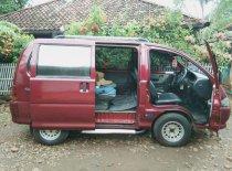 Jual Daihatsu Espass 1997 kualitas bagus