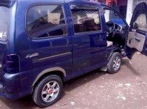 Jual Daihatsu Espass 1996 kualitas bagus