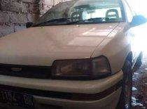 Jual Daihatsu Classy 1994 kualitas bagus