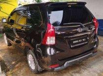Daihatsu Xenia M 2012 MPV dijual