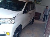 Butuh dana ingin jual Daihatsu Xenia D 2015