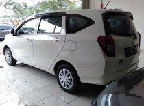 Jual Daihatsu Sigra 2016 kualitas bagus