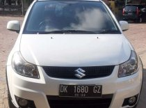 Jual Suzuki SX4 kualitas bagus