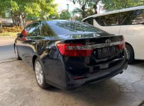 Jual Toyota Camry 2014 kualitas bagus