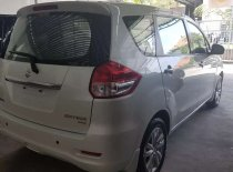 Suzuki Ertiga GX 0 MPV dijual