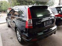 Honda CR-V 2.4 2009 SUV dijual