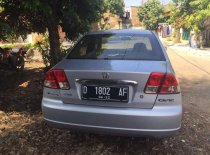Honda Civic VTi-S 2004 Sedan dijual