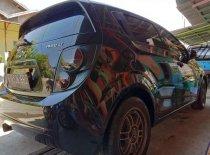 Butuh dana ingin jual Chevrolet Aveo LT 2013
