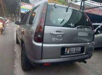 Jual Honda CR-V 2003, harga murah