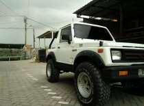 Jual Suzuki Katana 1990 kualitas bagus
