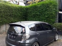 Honda Jazz RS 2013 Hatchback dijual