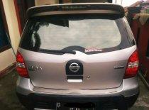 Jual Nissan Livina X-Gear 2008