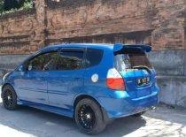 Honda Jazz i-DSI 2007 Hatchback dijual