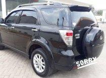 Daihatsu Terios TX ADVENTURE 2014 SUV dijual