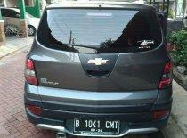 Chevrolet Spin ACTIV 2015 MPV dijual