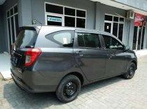 Jual Daihatsu Sigra 2019, harga murah