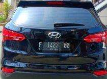 Jual Hyundai Santa Fe CRDi kualitas bagus