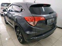 Jual Honda HR-V A kualitas bagus