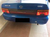 Jual Toyota Corolla 2019, harga murah