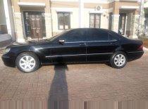 Jual Mercedes-Benz S-Class 2004 kualitas bagus