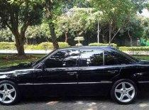 Jual Mercedes-Benz E-Class 1992, harga murah