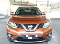 Jual Nissan X-Trail 2.5 CVT kualitas bagus