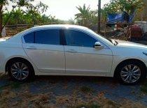 Jual Honda Accord 2.4 VTi-L 2011