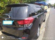 Butuh dana ingin jual Honda Mobilio E 2016