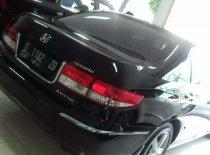 Jual Honda Accord VTi-L 2004