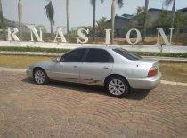 Honda Accord 2.0 1996 Sedan dijual