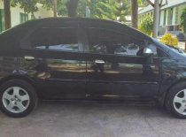 Jual Honda City 2003
