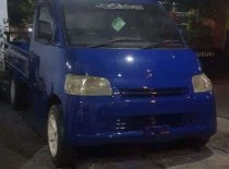 Jual Daihatsu Gran Max Pick Up 2011, harga murah
