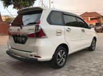 Daihatsu Xenia R DLX 2016 MPV dijual