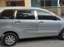 Butuh dana ingin jual Daihatsu Xenia D PLUS 2014