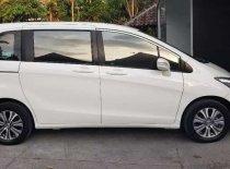 Honda Freed PSD 2012 MPV dijual