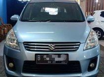 Jual Suzuki Ertiga GX 2013