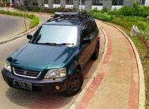 Jual Honda CR-V 4X4 2000